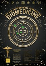 fourth International Biomedical Congress (ICB2020)