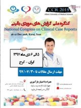 National Congress on Clinical Case Reports