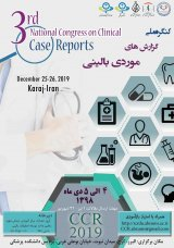 3rd national congress on clinical case reports